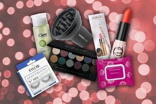 Bellezza low cost: 19 idee per i regali di Natale a meno di 20€