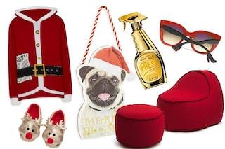 Un Natale originale: 101 regali per stupire i tuoi cari