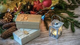 Come realizzare pacchetti di Natale originali: 7 idee creative per incartare i regali