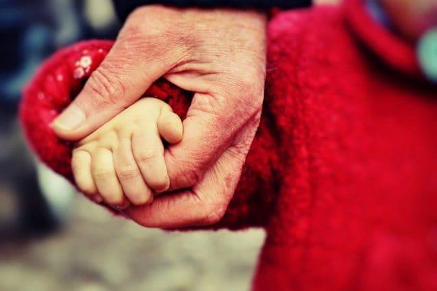 Divorziato papà incontri Single mammacome funziona il matchmaking a bassa priorità