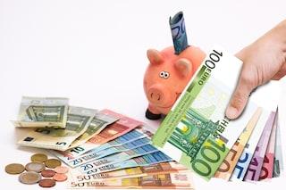 Oroscopo: la classifica dei segni che faranno più soldi nel 2018