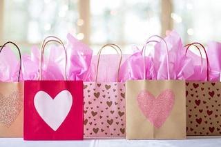 Quello che le donne non dicono: i 5 regali più desiderati (e taciuti) per San Valentino