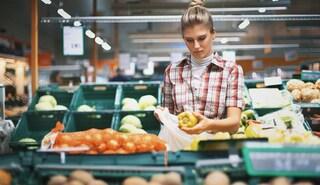 Sacchetti biodegradabili a pagamento: cosa dice la legge e le possibili alternative