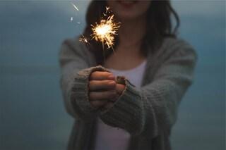 """""""Anno nuovo, vita nuova"""": 5 consigli per rispettare i buoni propositi nel 2018"""