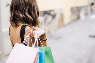 """Ossessionate dallo shopping? Ecco la """"dieta"""" per disintossicarsi dalle spese compulsive"""