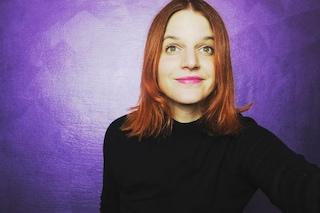 Il nuovo look di Chiara Galiazzo: la cantante dice addio ai capelli lunghi