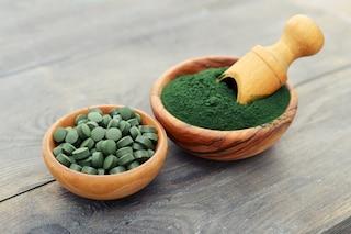 Alga chlorella: proprietà benefiche, come e quando assumerla e controindicazioni