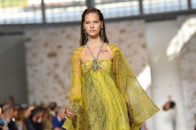 Milano Moda Donna Calendario.Milano Moda Donna Le Novita Il Calendario E Gli Eventi