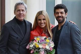 Look di Sanremo 2018: cosa indosseranno i protagonisti del Festival