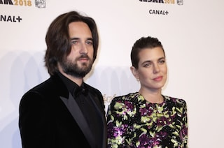 Charlotte Casiraghi si sposa: cosa potrebbe indossare al matrimonio con Dimitri Rassam?