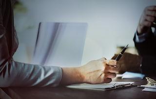Oroscopo: qual è l'errore che commetti spesso sul lavoro? Lo rivela il tuo segno zodiacale