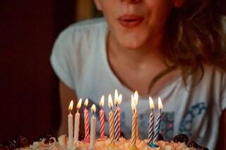 Oroscopo: la torta di compleanno perfetta per il tuo segno zodiacale