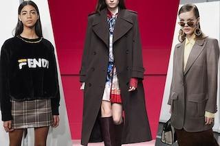 Dalla giacca maschile alla vestaglia: 8 capi che saranno di moda il prossimo inverno