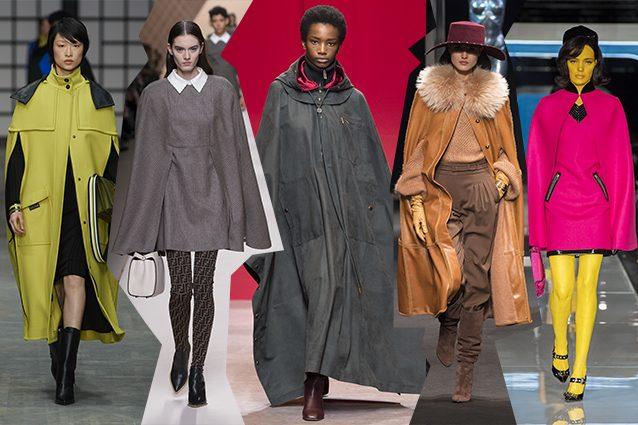 Giacca Da Camera Uomo Milano : Dalla giacca maschile alla vestaglia capi che saranno di moda