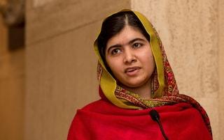 """Malala Yousafzai ritorna in Pakistan 6 anni dopo l'attentato: """"Il mio sogno si realizza"""""""