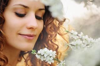Gli effetti della primavera su corpo e mente: i pro e i contro