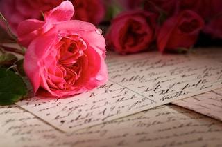 Frasi per la festa della donna: citazioni e poesie per gli auguri dell'8 marzo