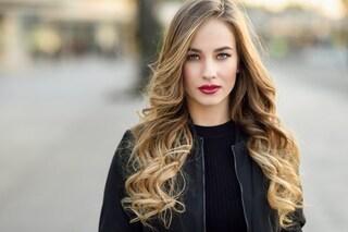 Come proteggere la pelle dallo smog: beauty routine e consigli per un viso sano e luminoso