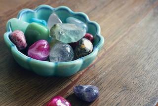 Oroscopo: l'influenza delle pietre sul tuo segno zodiacale