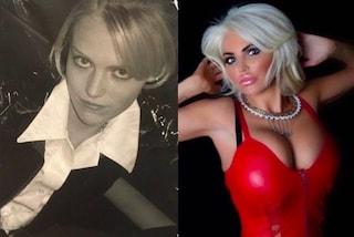Spende 200mila euro in chirurgia per essere come Pamela Anderson, ecco la trasformazione