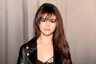 Selena Gomez in bikini dopo il trapianto di rene: la star ha un corpo perfetto