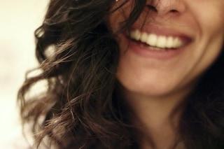 9 motivi per cui essere donna è meraviglioso