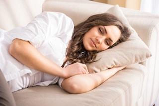 Sonno polifasico: cos'è, quali sono i metodi e i possibili rischi