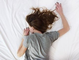 9 consigli per dormire bene e cominciare la giornata in modo energico