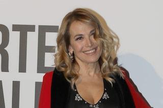 Barbara D'Urso ritorna al Grande Fratello: ecco cosa indosserà durante il reality