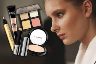 Illuminante: cos'è e perché è importante nel make up