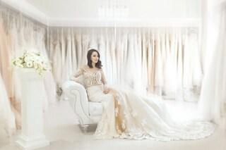 Matrimonio in arrivo? Gli appuntamenti beauty da programmare per la sposa