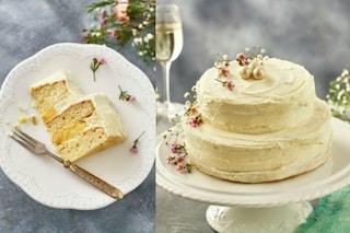 La versione economica della torta nuziale di Henry e Meghan: ecco dove trovarla