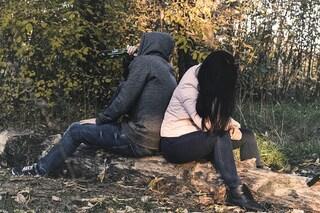 Oroscopo: in che modo lasci il partner? Lo rivela il segno zodiacale