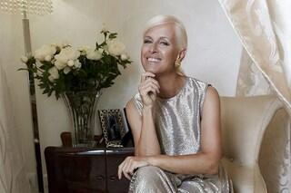 Intervista a Carla Gozzi: ecco come vestirei Meghan Markle per il matrimonio con Harry