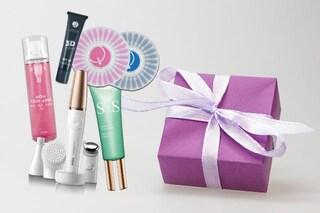 Festa della mamma: 20 regali beauty a partire da 3,90€