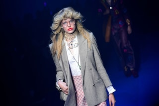 Gucci dice addio (temporaneamente) alla Milano Fashion Week