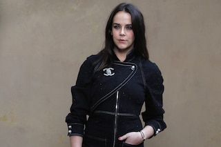 Pauline Ducruet, la figlia di Stéphanie di Monaco che sogna un futuro nella moda