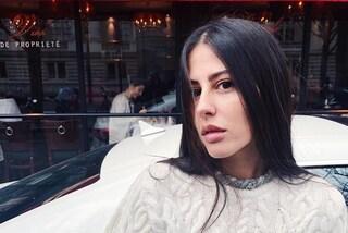 Gilda Ambrosio, chi è la it-girl che ha fondato il brand Attico