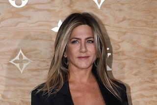 Jennifer Aniston, 49 anni e non sentirli: ecco qual è il suo segreto di bellezza