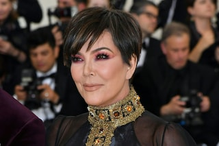 Hackerato il profilo di Kylie Jenner, a rubare l'identità online è stata mamma Kris