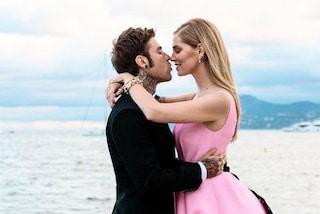 Le nozze di Chiara Ferragni e Fedez: saranno la versione italiana del Coachella