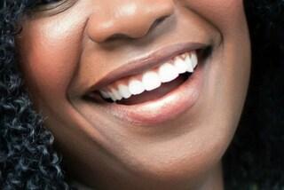 Vuoi scoprire se una persona sta mentendo? Basta guardare il suo sorriso