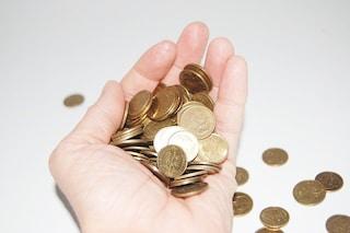 Oroscopo: sei avaro o spendaccione? Lo rivela il tuo segno zodiacale