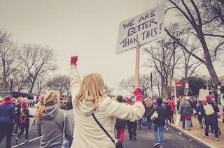 Oroscopo: quanto sei interessato alla politica? Lo rivela il tuo segno zodiacale