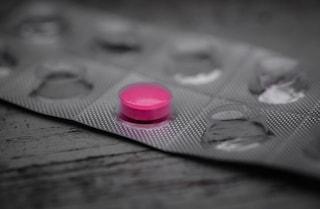 La pillola contraccettiva potrebbe favorire la comparsa di depressione: ecco perché