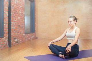 Vacuum addominale: la tecnica di respirazione per la pancia piatta adatta a tutti