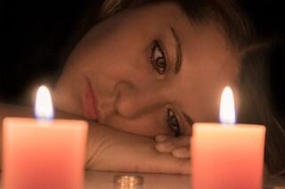Oroscopo: come affronti i momenti tristi? Lo rivela il tuo segno zodiacale