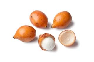 Achacha: il frutto tropicale rinfrescante ricco di proprietà benefiche