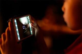 Bambini e smartphone, come guidarli verso un utilizzo adeguato? La parola alla psicologa