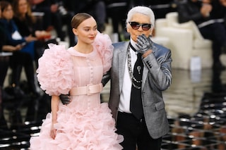 Chanel pubblica il suo bilancio per la prima volta: ecco i guadagni della Maison
